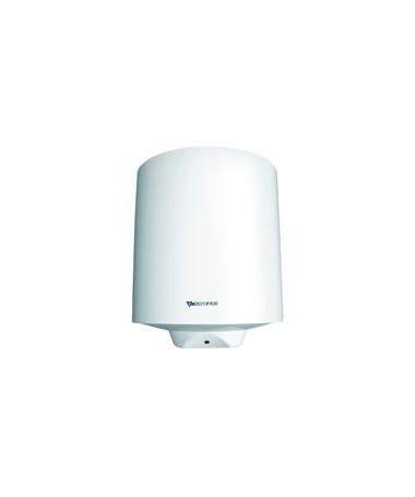 Termo junkers elacell smart es 75 1m repuestos calentador - Termo electrico junkers ...
