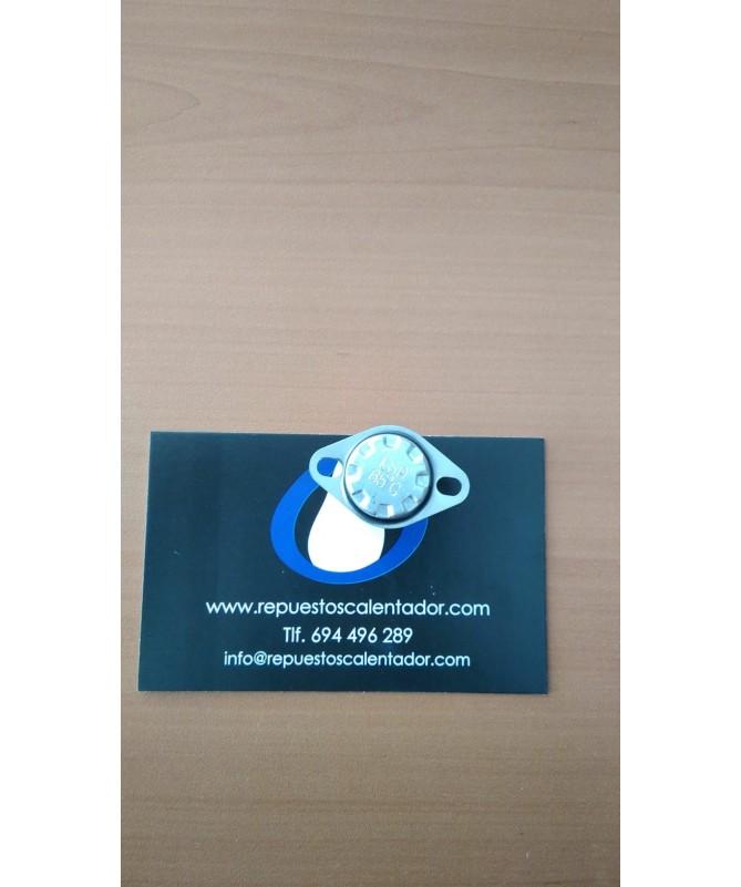 Sensor de temperatura 65º C