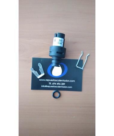Sensor de Tiro Saunier Duval