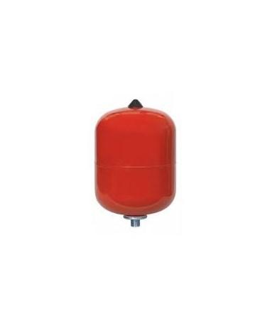 Acumulador Espa para hidrocarburos membrana Perbunan