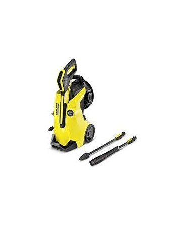 Despiece K4 Karcher Full control