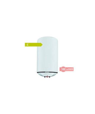 TERMO eléctrico 200 Litros Thermor Concept N4