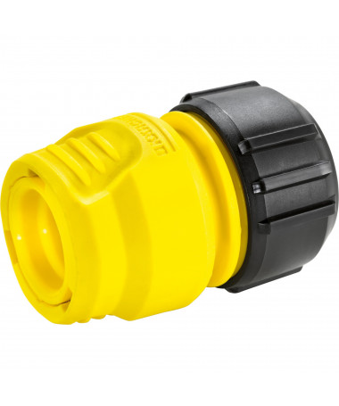 Conector universal (blister)