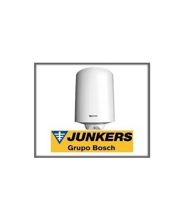 Despiece Junkers 150/200L VM 2200W