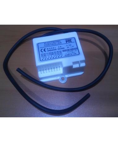 Electrónica Althea