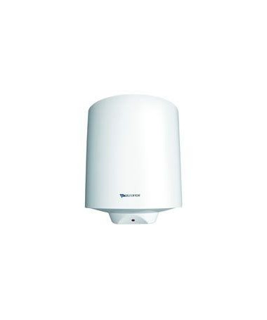 TERMO JUNKERS ELACELL SMART ES 75-1M