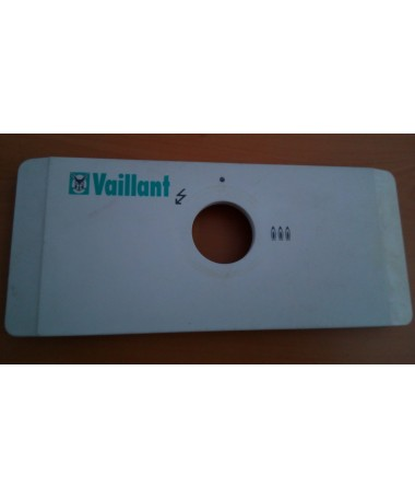 Embellecedor Vaillant