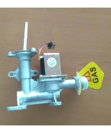 Grupo válvula de gas Forcali GAS NATURAL