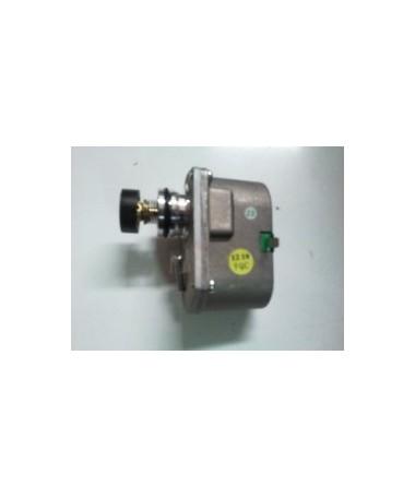SERVOVALVULA VAILLANT gas natural o butano