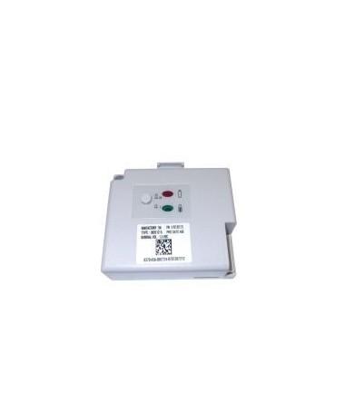 Caja de conexiones 87072070840