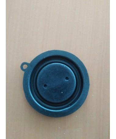 Membrana Cointra para 5 litros