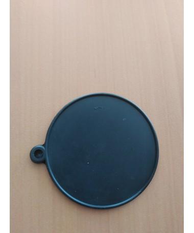 Membrana Cointra 5,5 cm