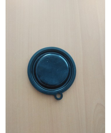 Membrana Cointra Diámetro 550 mm