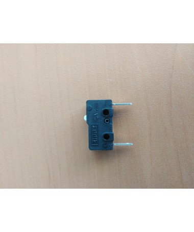 Microinterruptor Iono